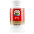 IF-C TCM Conc. (30 caps), Chinese Herbs