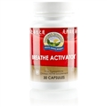Breathe Activator TCM Conc. (30 caps), Chinese Herbs