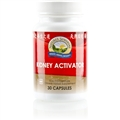 Kidney Activator TCM Conc. (30 caps), Chinese Herbs