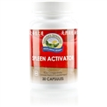 Spleen Activator TCM Conc. (30 caps), Chinese Herbs