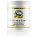Natures Three (12 oz.) (ko)