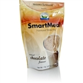 Better Pack - SmartMeal Vanilla And Chocolate