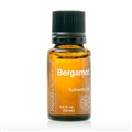 Bergamot (15 ml) 20% Off. Feb 17 - Feb 24