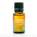 Changes Women's Health Blend (15 ml)