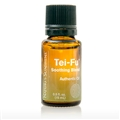 Tei-Fu Soothing Blend (15 ml)