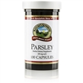 Parsley (100 caps) (ko)
