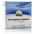 Circulatory System Pack (30 day)