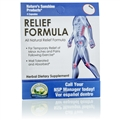 Relief Formula Trial Pack (20) NEW!